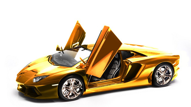 most expensive model car lamborghini aventador model sets world record. Black Bedroom Furniture Sets. Home Design Ideas